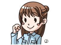 株式会社 ジャパンクリエイト 北上営業所の求人情報を見る