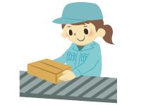 シモジマ加工紙株式会社の求人情報を見る