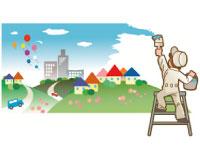 住宅を守る外壁塗装や屋根塗装といった外装塗装や、…