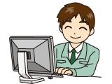 佐野開発有限会社の求人情報を見る