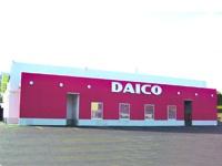 パチンコ DAICOの求人情報を見る