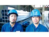 三井物産鋼材販売株式会社 北関東支店の求人情報を見る
