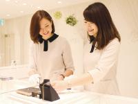 サマンサタバサ 軽井沢・プリンスショッピングプラザ店 KJ0002の求人情報を見る
