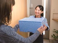 株式会社 ヨシケイ富山の求人情報を見る