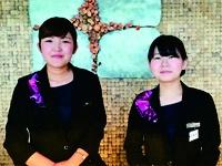 ホテル ココ・グラン 高崎の求人情報を見る