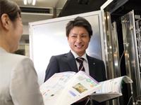 福島工業株式会社 山口営業所の求人情報を見る