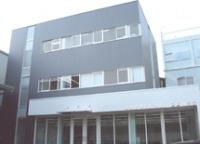 和歌山電工株式会社の求人情報を見る