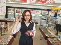 株式会社 ドクターアイズ 長野篠ノ井バイパス店の求人情報を見る