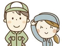 フジテクノス 株式会社 岩槻営業所 人材派遣事業部の求人情報を見る