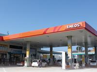 宮島石油販売株式会社の求人情報を見る