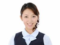 ライフシステム伊勢崎営業所の求人情報を見る