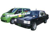 国産自動車交通株式会社の求人情報を見る