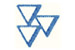 会社ロゴ・株式会社 東都コンサルタントの求人情報