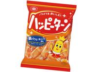 亀田製菓株式会社 白根工場の求人情報を見る