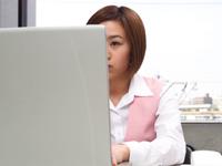 永大スタッフサービス株式会社の求人情報を見る