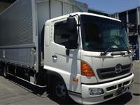 山田運輸 有限会社の求人情報を見る
