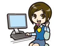 (有)山田重機リースの求人情報を見る