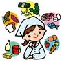 ☆新規オープンの事業所♪調理補助スタッフ大募集☆
