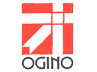 株式会社オギノ 御殿場店の求人情報を見る