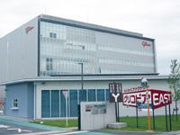 関東グリコ株式会社 北本ファクトリーの求人情報を見る