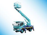 建設機械・車輌等のレンタル営業、来客対応