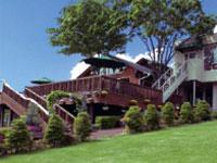 丘の上のウェディング&レストラン 八王子農園の求人情報を見る