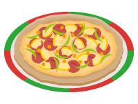 イタリアンレストラン プルチーノの求人情報を見る