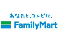 ファミリーマート 宇都宮東宝木町店の求人情報を見る