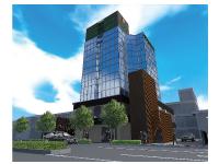 アルファクラブ東北 株式会社 新図景営業所の求人情報を見る