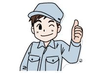 ミライフ東日本株式会社 仙台支店の求人情報を見る