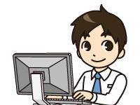 ウイングトランスポート株式会社東松山営業所の求人情報を見る
