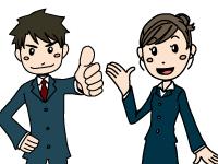 アルファクラブ東北株式会社 須賀川支部の求人情報を見る