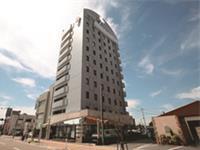 ホテル セブンセブン高岡の求人情報を見る