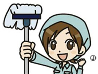 太平ビルサービス(株) 富山支店の求人情報を見る