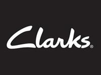 Clarks-クラークス-の求人情報を見る