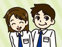 日通・パナソニック ロジスティクス株式会社 東日本グローバル物流センターの求人情報を見る