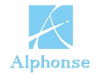 株式会社 アルフォンスの求人情報を見る