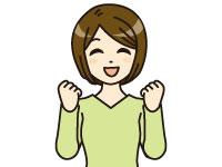 【自社のポスティングスタッフ】