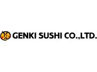 元気寿司 東海店の求人情報を見る