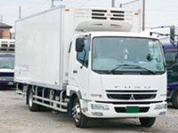 YAMASHO EXPRESS株式会社の求人情報を見る