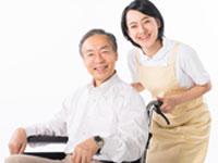 ジャーナルスタッフ株式会社 太田オフィスの求人情報を見る