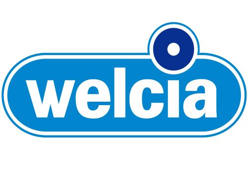 ウエルシア薬局株式会社の求人情報を見る