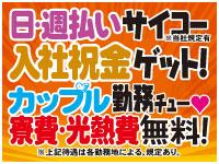 日研トータルソーシング株式会社 北上事業所の求人情報を見る