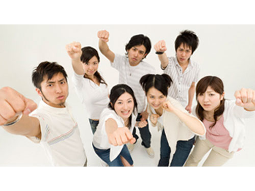 日研トータルソーシング株式会社 千葉事業所の求人情報を見る