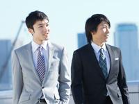 株式会社ベスト・パートナー 高崎オフィスの求人情報を見る