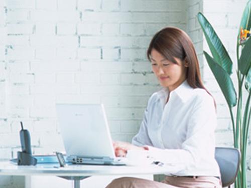 株式会社ベスト・パートナー 春日部オフィスの求人情報を見る