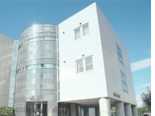 医療法人育生会 篠塚病院の求人情報を見る