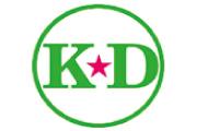 会社ロゴ・コーエイ・デライト株式会社 営業本部の求人情報