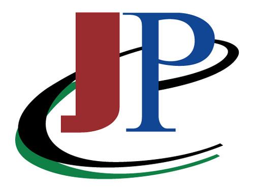 JPC株式会社の求人情報を見る
