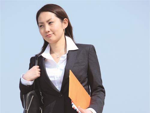 サンヴァーテックス株式会社 伊勢崎営業所の求人情報を見る